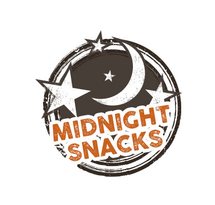 Midnight Snacks