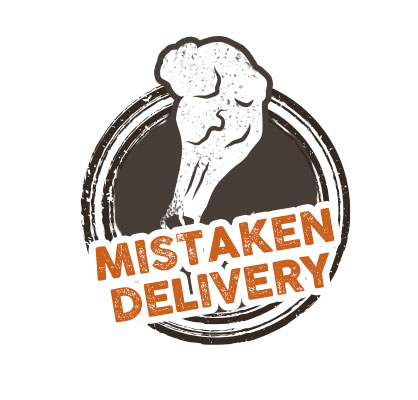 Mistaken Delivery